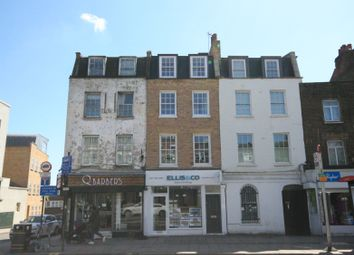 Thumbnail Retail premises for sale in Essex Road, London