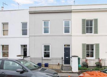 3 bed town house for sale in Lypiatt Street, Tivoli, Cheltenham GL50