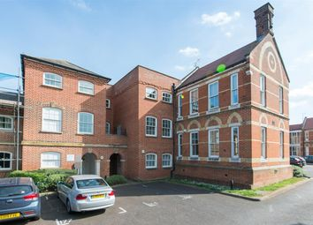 Thumbnail 1 bed flat for sale in George Roche Road, Canterbury