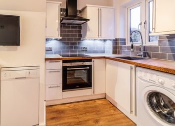 Thumbnail 2 bedroom terraced house for sale in Buttermere Road, Orpington, London
