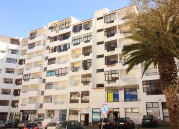 Thumbnail Apartment for sale in Lagos, Portugal