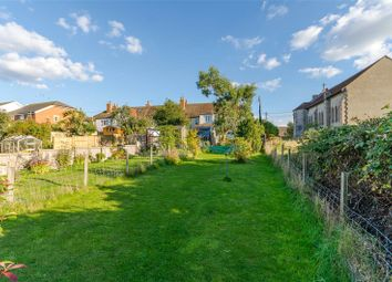 Thumbnail 2 bed end terrace house for sale in High Street, Lydd, Romney Marsh