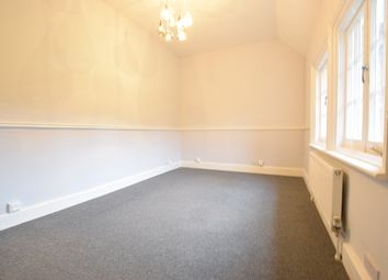 Thumbnail Serviced office to let in Hertford Road, Ware