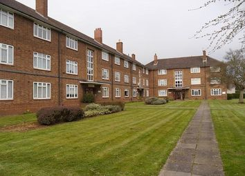 Thumbnail 2 bed flat to rent in Queens Court, Wolverhampton