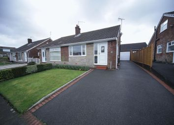 Thumbnail 2 bed bungalow for sale in Ascot Way, Accrington
