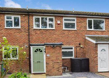 2 bed terraced house for sale in Garratt Close, Beddington, Surrey CR0