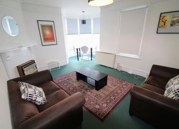 Thumbnail 2 bed flat to rent in Red Bridge Hollow, Old Abingdon Road, Oxford