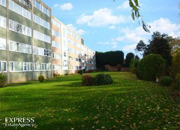 Thumbnail 1 bedroom flat for sale in Berwick Road, Shrewsbury, Shropshire