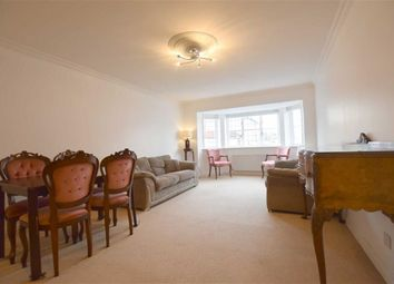 Thumbnail 2 bed flat to rent in Neeld Crescent, Hendon, London