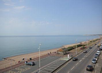 2 bed flat for sale in Marina, St Leonards On Sea, East Sussex TN38