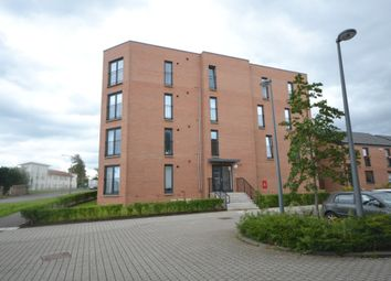 Thumbnail 2 bed flat to rent in Lurie Place, Little France, Edinburgh EH16 4Fy