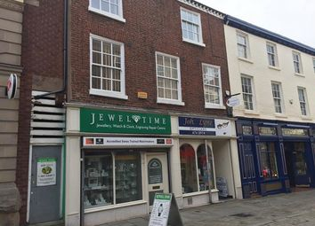 Thumbnail Office to let in 15 Great Underbank, Stockport, Cheshire