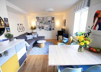 Thumbnail 1 bed flat for sale in Park Road, Bushey WD23.