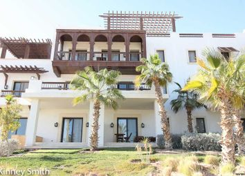 Thumbnail Studio for sale in Ancient Sands 1 Bed, El Gouna, Egypt