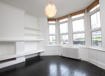 1 bed flat to rent in Bath Road, Arnos Vale, Bristol BS4