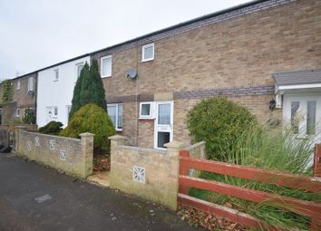 Thumbnail 3 bed terraced house for sale in Dolphin Drive, Houghton Regis, Dunstable