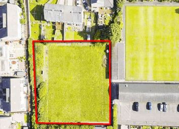Thumbnail Land for sale in Angus Road, Bo'ness