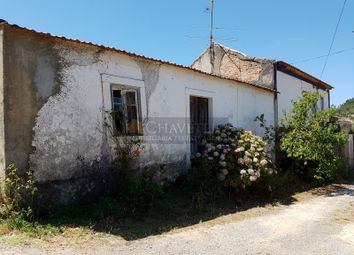 Thumbnail 2 bed semi-detached bungalow for sale in Sobral, Sabacheira, Tomar, Santarém, Central Portugal