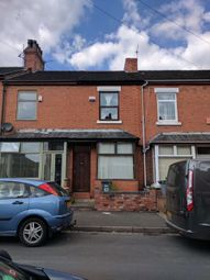 Thumbnail 2 bed terraced house to rent in Neville Street, Oakhill