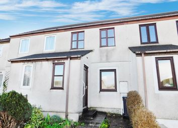 3 bed terraced house for sale in Pools Court, Hayle TR27