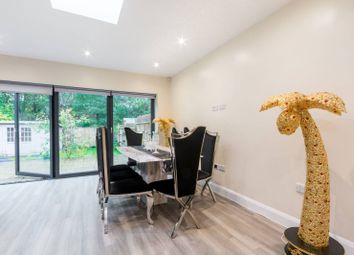 Thumbnail 3 bed bungalow for sale in Sutton Close, Pinner