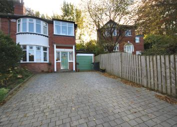 Hollin Drive, Weetwood, Leeds, West Yorkshire LS16