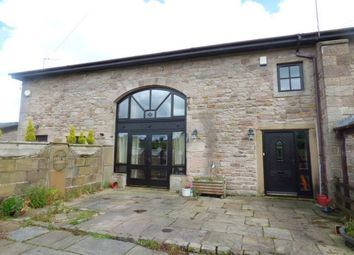 Thumbnail 4 bedroom barn conversion to rent in West Barn, Bolton Road, Withnell, Chorley
