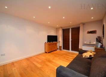 Thumbnail 2 bed flat for sale in Taywood Road, Grand Union Village, Northolt, Middlesex
