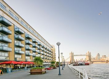 Thumbnail 2 bed flat to rent in Shad Thames, Tower Bridge, Shad Thames, London