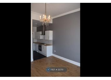 Thumbnail 2 bed flat to rent in Clifford Street, Glasgow