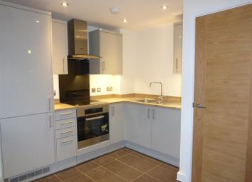 Thumbnail 1 bedroom flat to rent in St. Matthews Road, Norwich