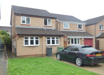 Thumbnail 3 bed property to rent in The Richmonds, Abbeydale, Gloucester