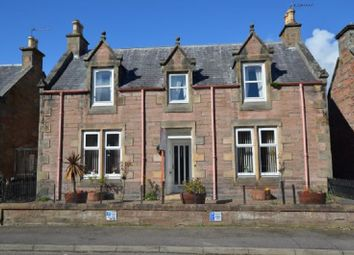 Thumbnail 3 bedroom detached house for sale in 10 Perceval Road, Central, Inverness