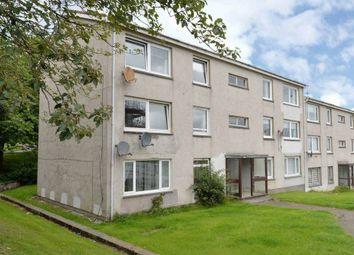 Thumbnail 1 bed flat for sale in 9, Kenilworth, East Kilbride