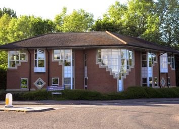 Thumbnail Office to let in Quayside House, Navigation Way