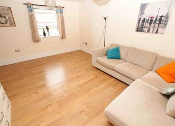 Thumbnail 1 bed flat to rent in Ravenscroft Road, Beckenham