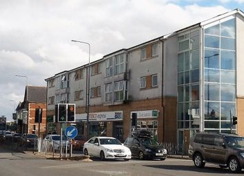 Thumbnail 2 bedroom flat for sale in North Road, Cardiff
