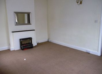 Thumbnail 2 bed flat to rent in Gifford Place, Plymouth
