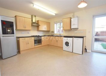3 bed property for sale in Vanessa Drive, Gainsborough DN21