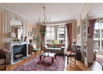 Thumbnail 3 bed apartment for sale in 75007, Paris 7Ème, Fr