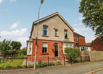 3 bed terraced house for sale in Westbourne Grove, Hessle HU13