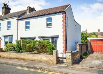 5 bed property for sale in South View, London Road, Peterborough PE2