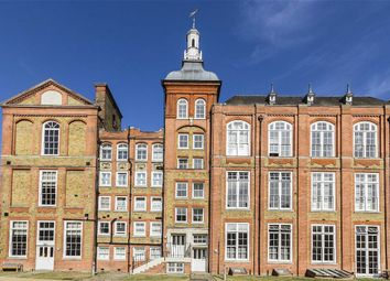 Thumbnail 2 bed flat for sale in Stannary Street, London