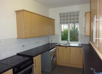 Thumbnail 1 bedroom flat to rent in High Street, Bushey