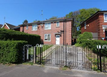 3 bed semi-detached house to rent in Pits Farm Avenue, Spotland, Rochdale OL11