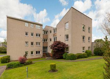 Thumbnail 2 bed flat for sale in 1 East Court, Ravelston House Park, Ravelston