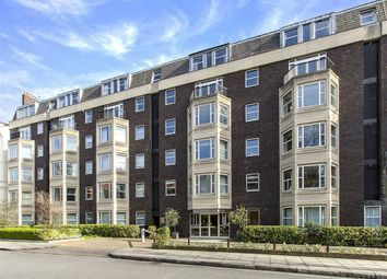 Thumbnail 1 bed flat to rent in Marlborough Place, London