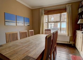 Thumbnail 3 bed terraced house for sale in Brookmill Road, London