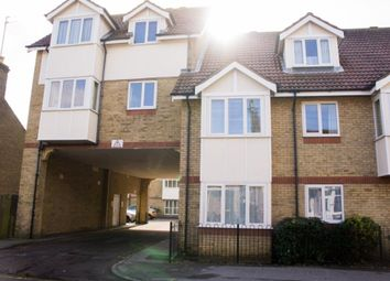 Thumbnail 1 bed flat for sale in Stanley Street, Lowestoft