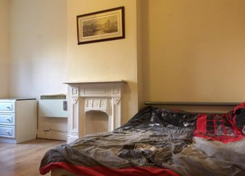 Thumbnail 5 bed shared accommodation to rent in Avenue Road, Erdington